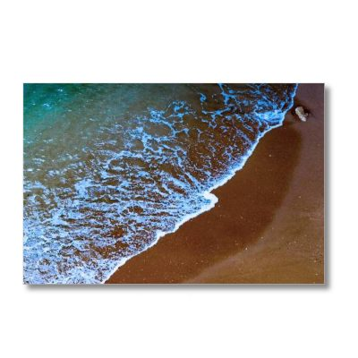Prints On Metal or Acrylic