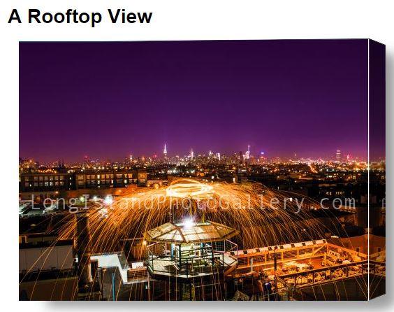 Beers_Arooftopview