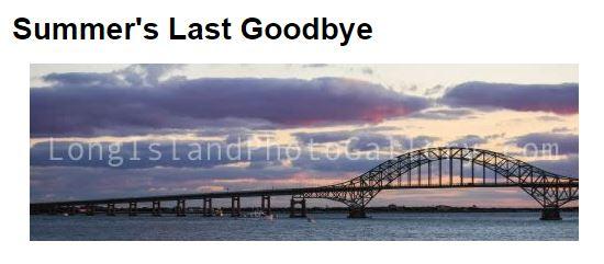 Hirschmann_Last Goodbye