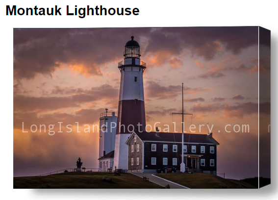 Knappe_MontaukLighthouse