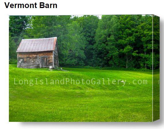 Mignano_VermontBarn