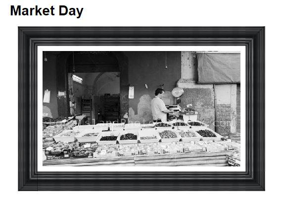Mignano_marketday
