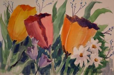 Drobo:BookStuffRemevedFromDROPBOX:Holly-Ward-Book-Dropbox:Part1-Bkgrnd-Holly-Ward:033--Ward-Hooper-Spring-Blooms.jpg