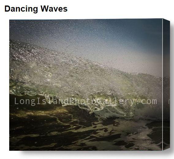 Rickard_dancingwaves