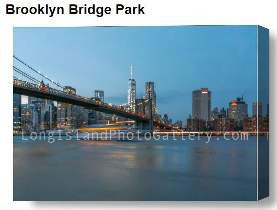Tellerman_brooklynbridgepark