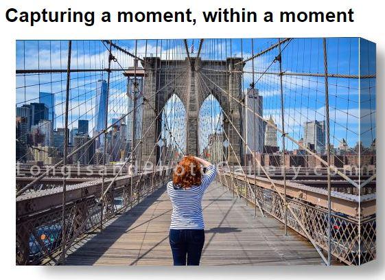 Zapata_moment