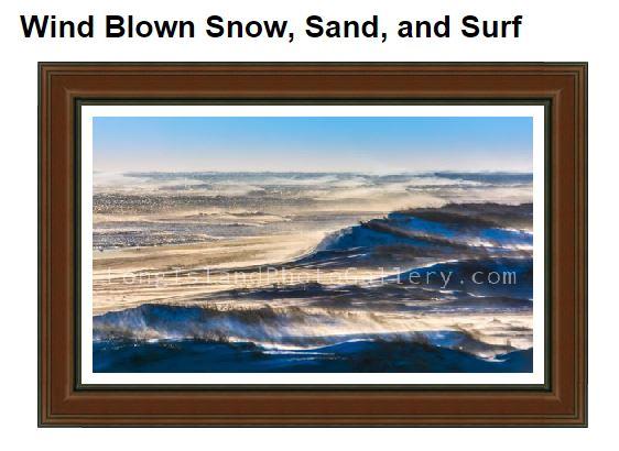 busch_snowsandsurf