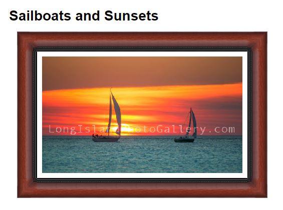 eisele_boats