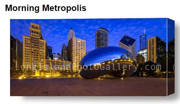 lang_metropolis