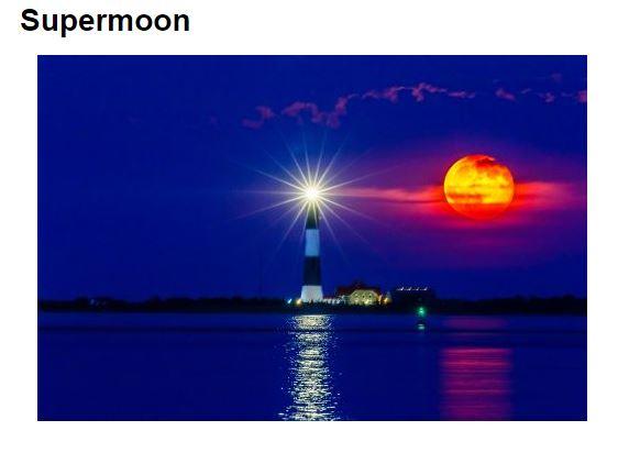 supermoon_mills