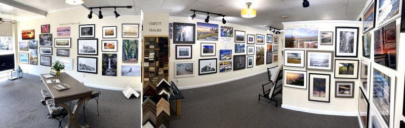 Long Island Photo Gallery in Islip New York