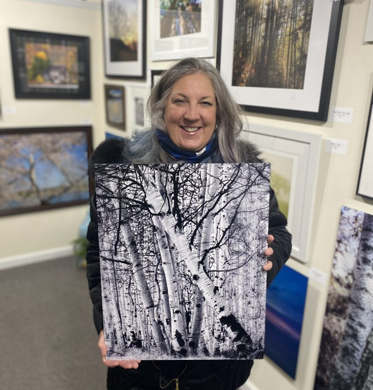 GS + BS' by Dawn Reilly | Available at Long Island Photo Gallery
