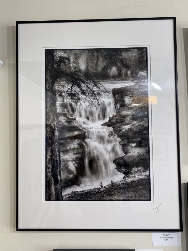 Power by Virginia Aschmoneit | Available at Long Island Photo Gallery