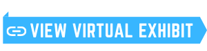 view virtual butterflies exhibit