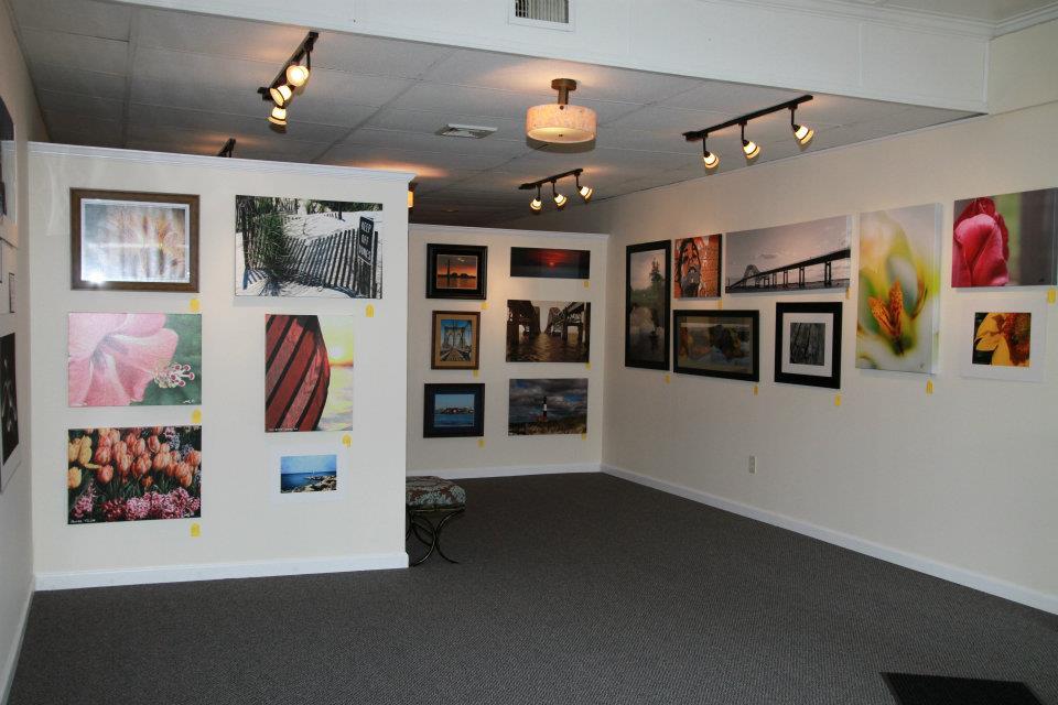 Long Island Photo Gallery