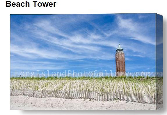 Beach Tower_bode