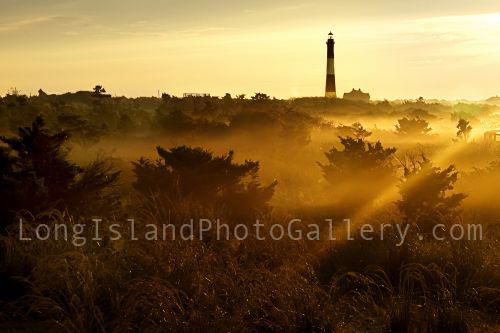 Dune Sunrise by Christiane Jancke