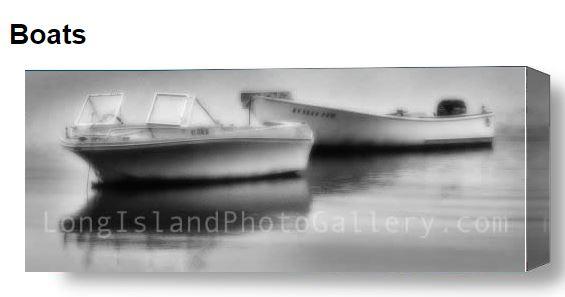 Chianella_Boats