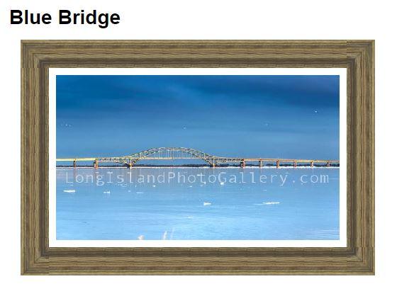 Eisele_bridge