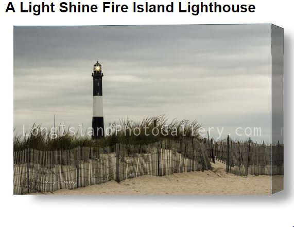 Kelley_lighthouse
