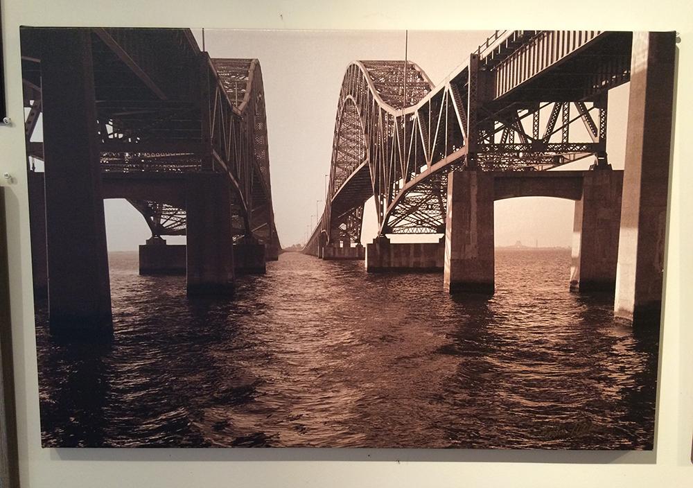 Mooney_Bridge