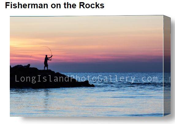 Neacy_Fishermanontherocks
