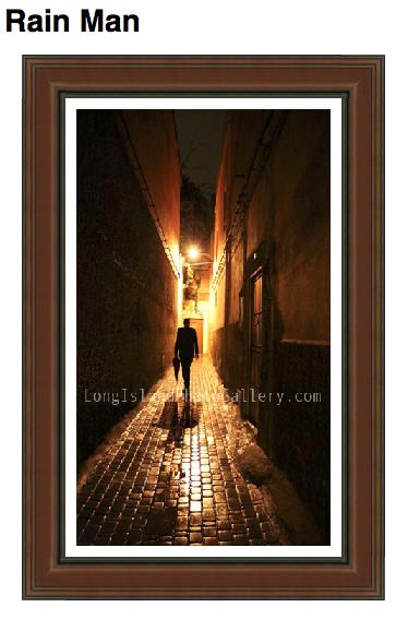 Photographer: Maria Pulice Location: Marrakech, Morocco