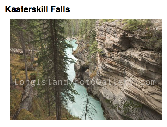 Photographer: Greg Wagner Location: Banff National Park, Canada