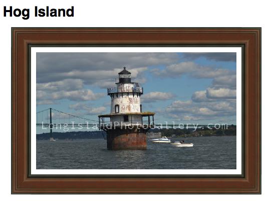 Photographer: Frank Margiotta Description: Lighthouse.