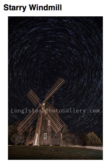 Photographer: Bobby Alan Location: East Hampton