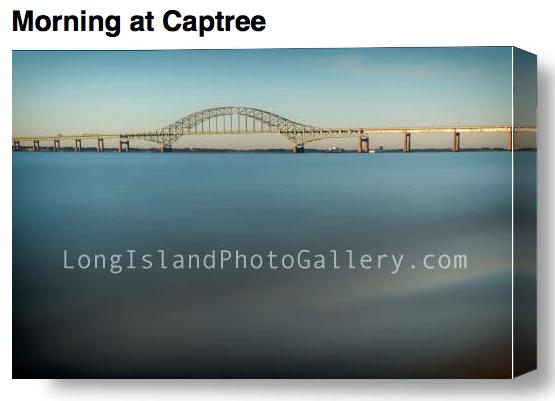 Fine Art Photographer: Mary DeCaprio