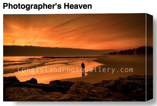 Fine Art Photographer: Linda Karlin