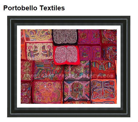 bacchi_portobello textiles