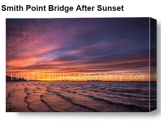 busch_smithpointbridge