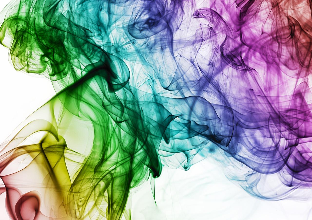 colour-1885352_1280