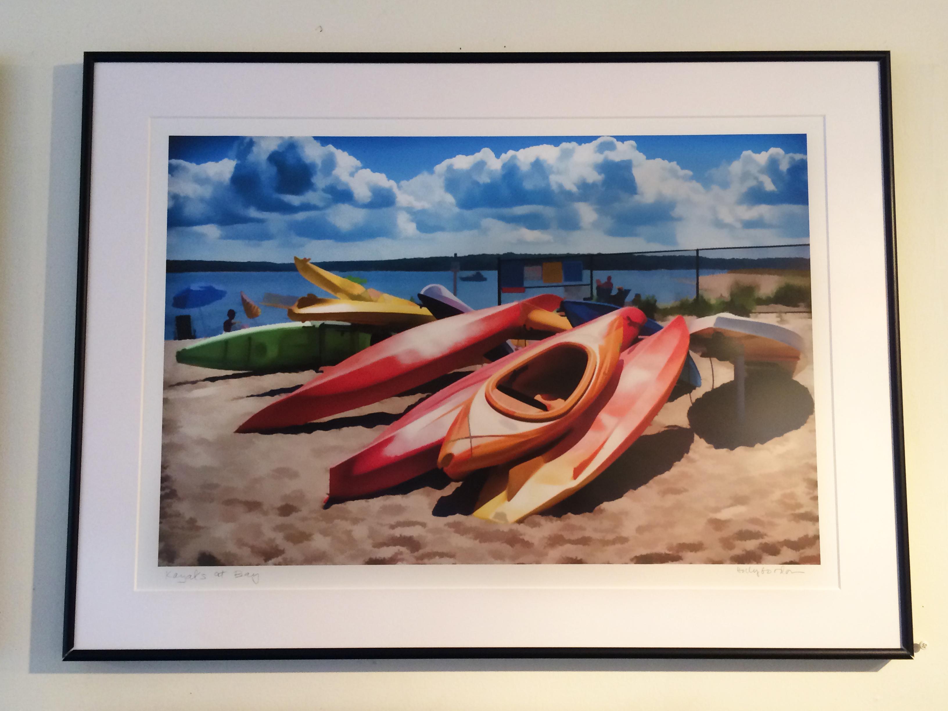 gordon_kayaks