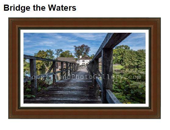 knappe_bridgethewaters