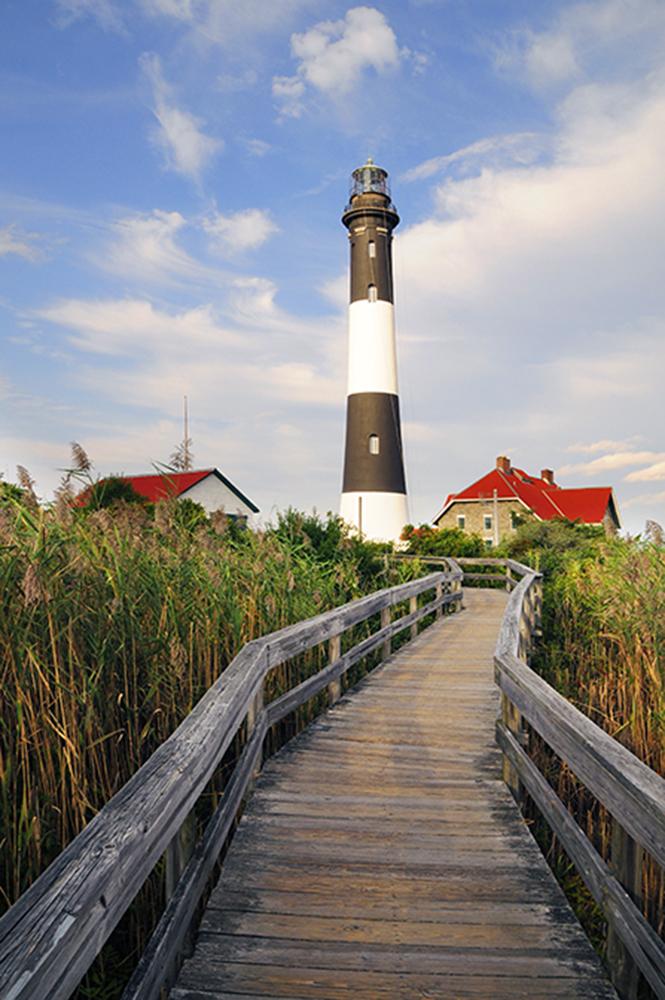lighthouse_jancke