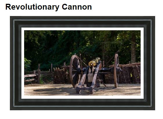 simpson_cannon