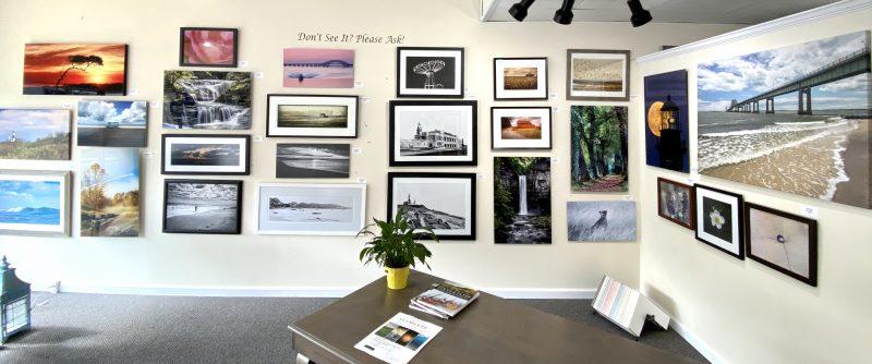 Long Island Photo Gallery in Islip New York