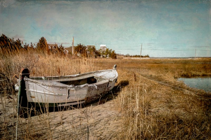 'Towd Point-Study I' by Jim Sabiston | Available at Long Island Photo Gallery (888) 600-5474