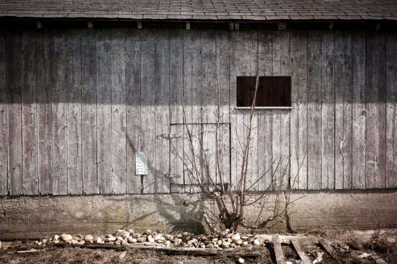 'West Side' by Jim Sabiston | Available at Long Island Photo Gallery (888) 600-5474