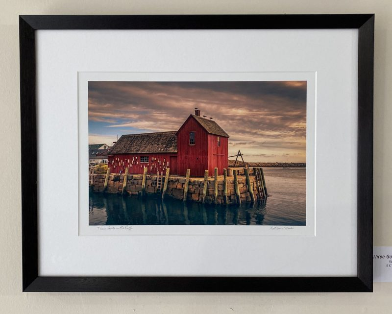 Available at Long Island Photo Gallery   467 Main Street, Islip NY   888.600.5474