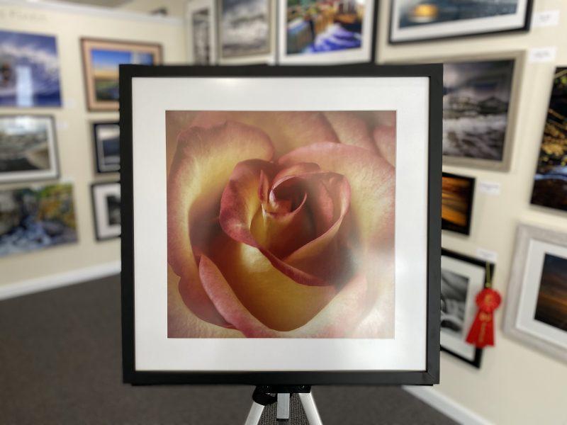 Available at Long Island Photo Gallery | 467 Main Street, Islip NY | 888.600.5474