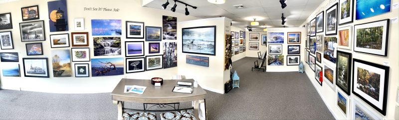 Mother's day Sale at Long Island Photo Gallery - Main Street, Islip