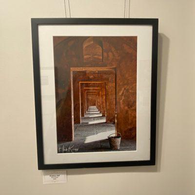 | Long Island Photo Gallery Portals Juried Exhibit